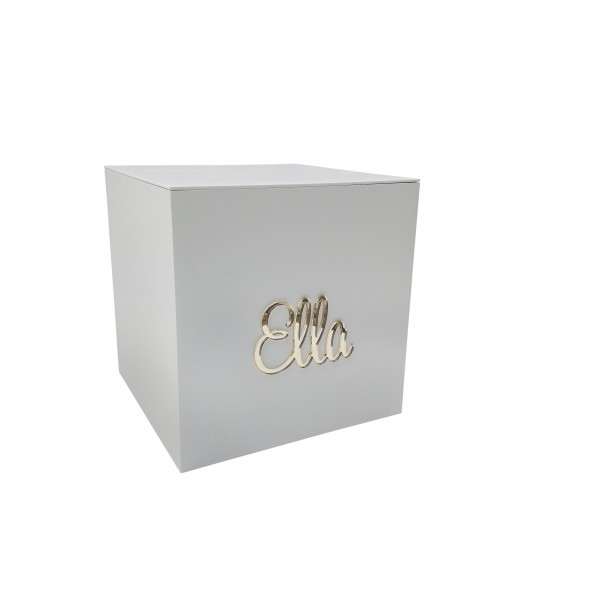 Mali Me Kubboxes Kube Box Gifts Timber Boxes Personalised Gifts