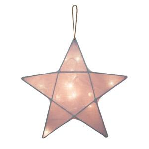 NUMERO 74 STAR LANTERN SMALL