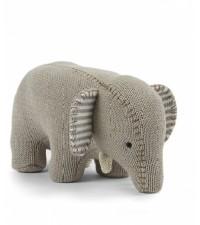 NANA HUCHY BABY ELLIE ELEPHANT