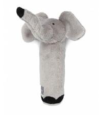 NANA HUCHY BABY ELEPHANT RATTLE